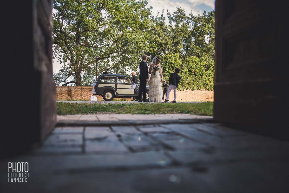 076-boheme-wedding-siena