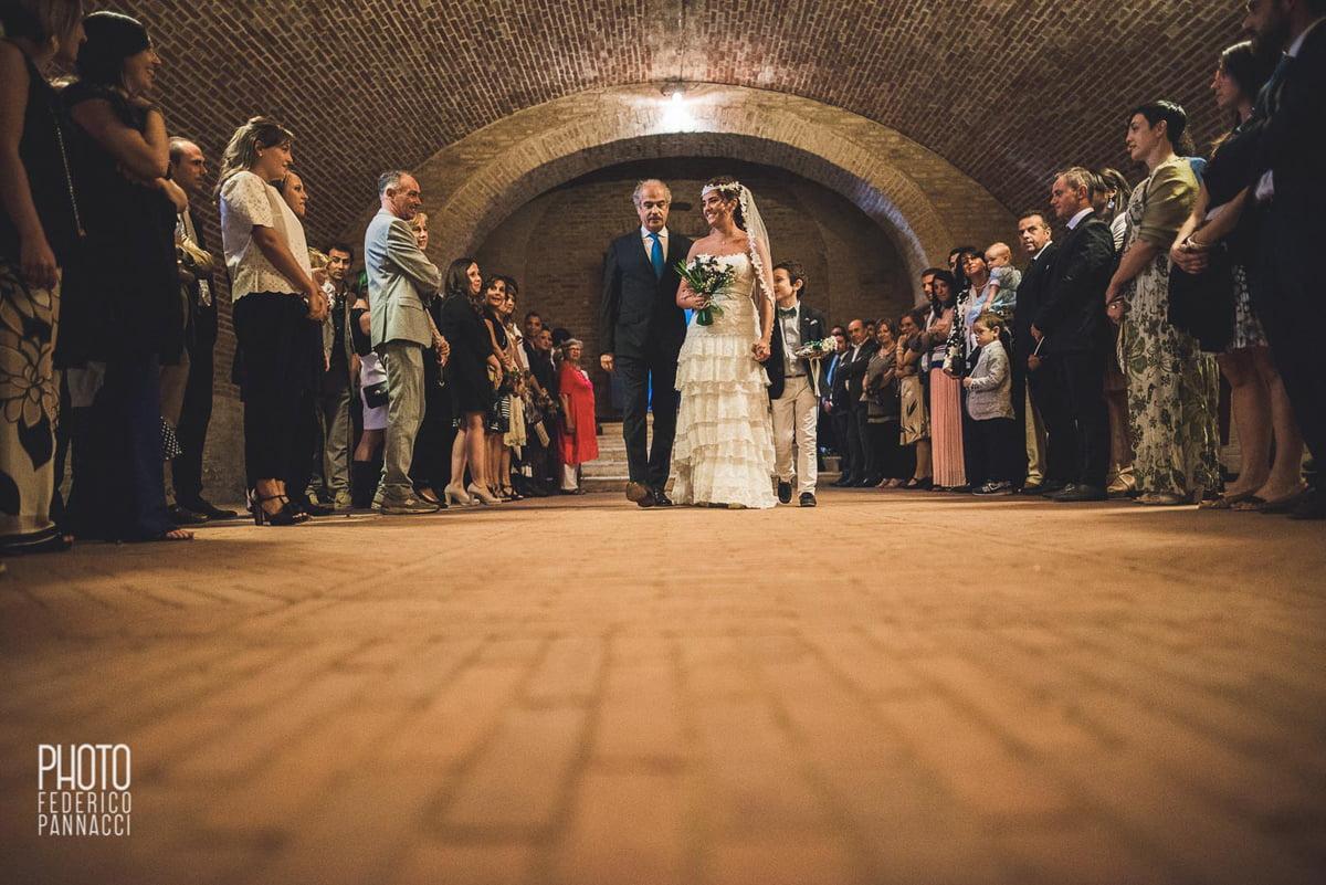 077-boheme-wedding-siena