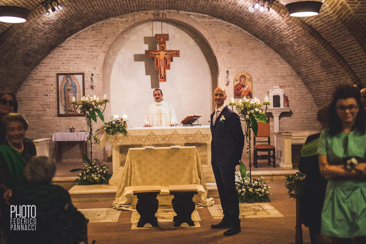 078-boheme-wedding-siena