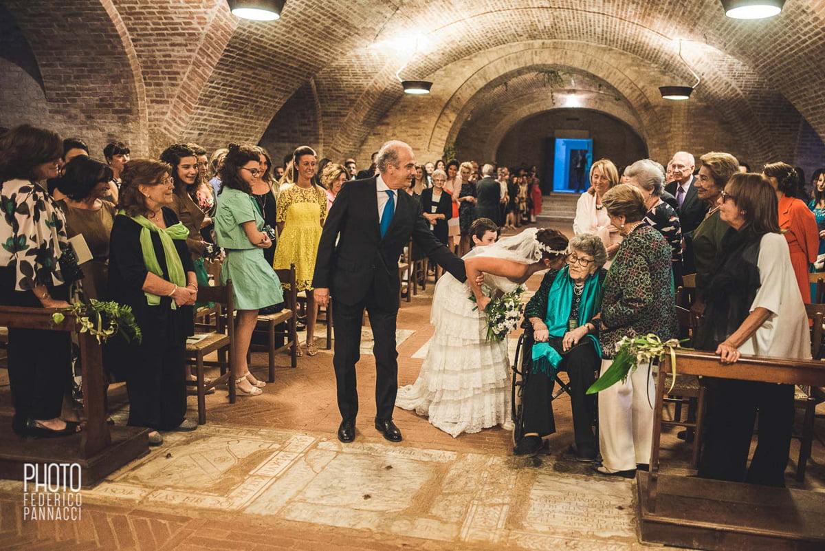 079-boheme-wedding-siena