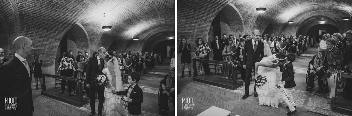 080-boheme-wedding-siena