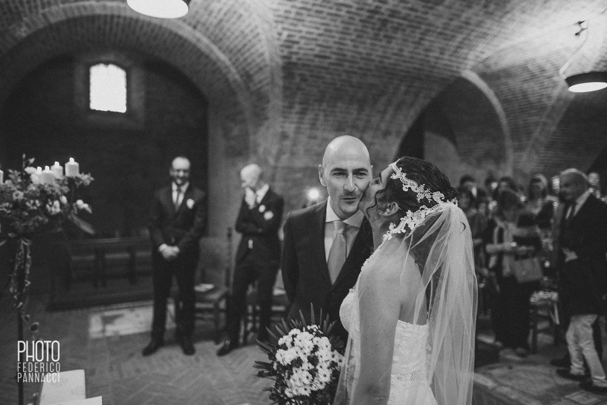 081-boheme-wedding-siena