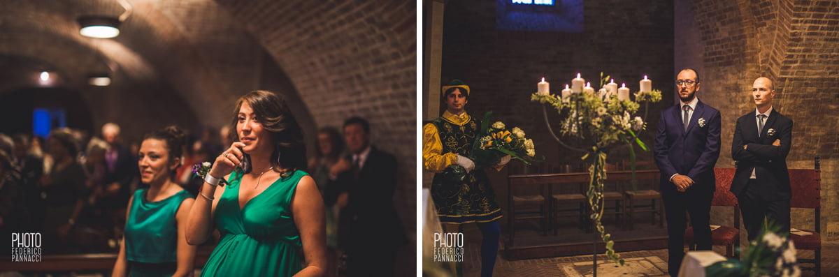 082-boheme-wedding-siena