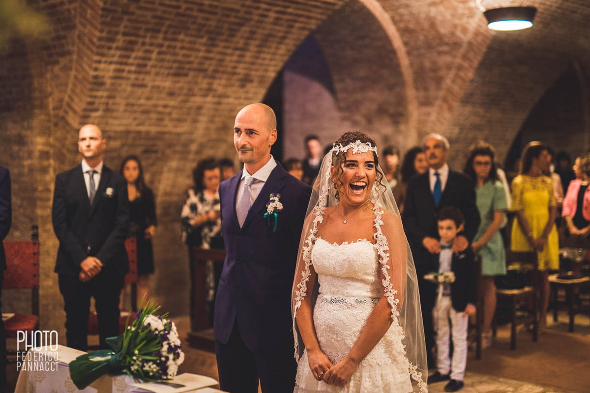 083-boheme-wedding-siena