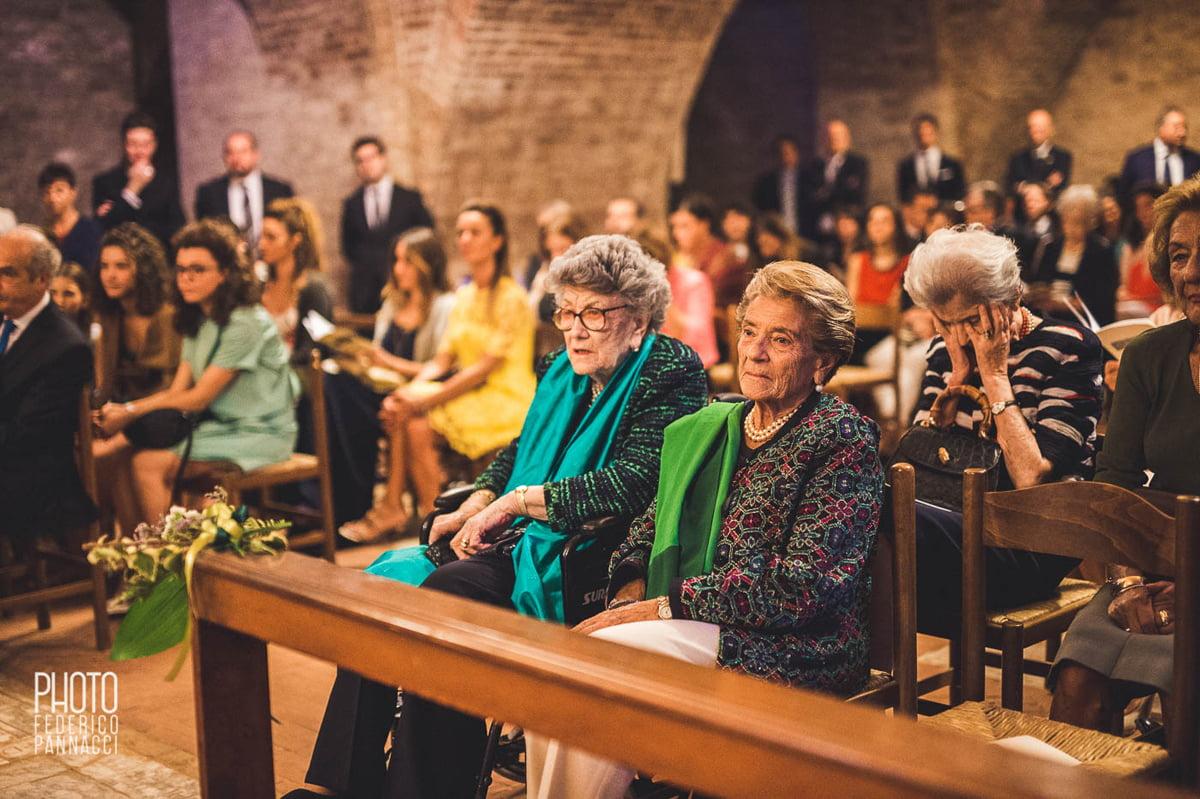 085-boheme-wedding-siena