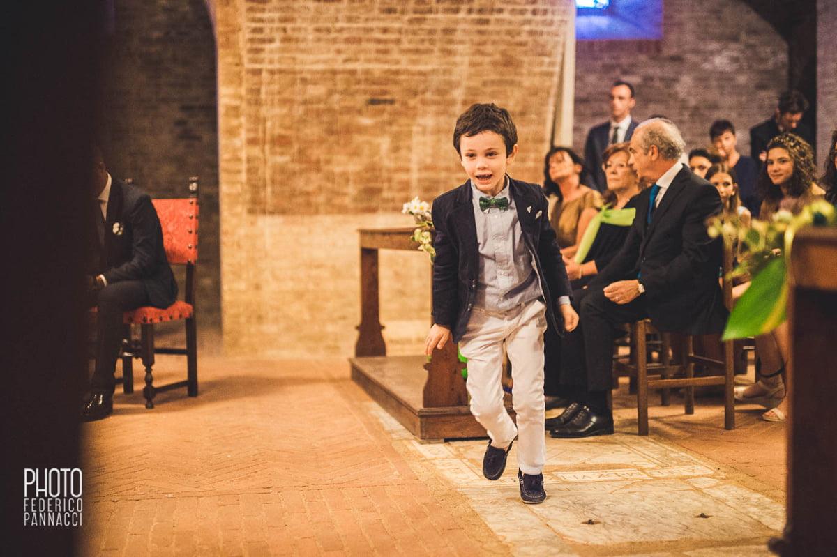 086-boheme-wedding-siena