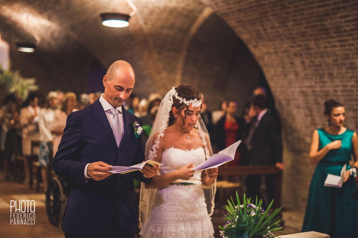 087-boheme-wedding-siena