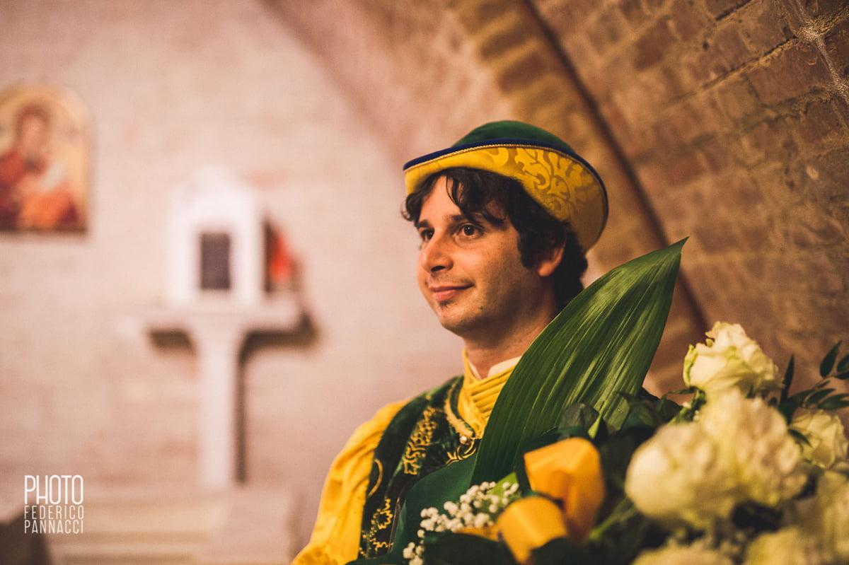 089-boheme-wedding-siena