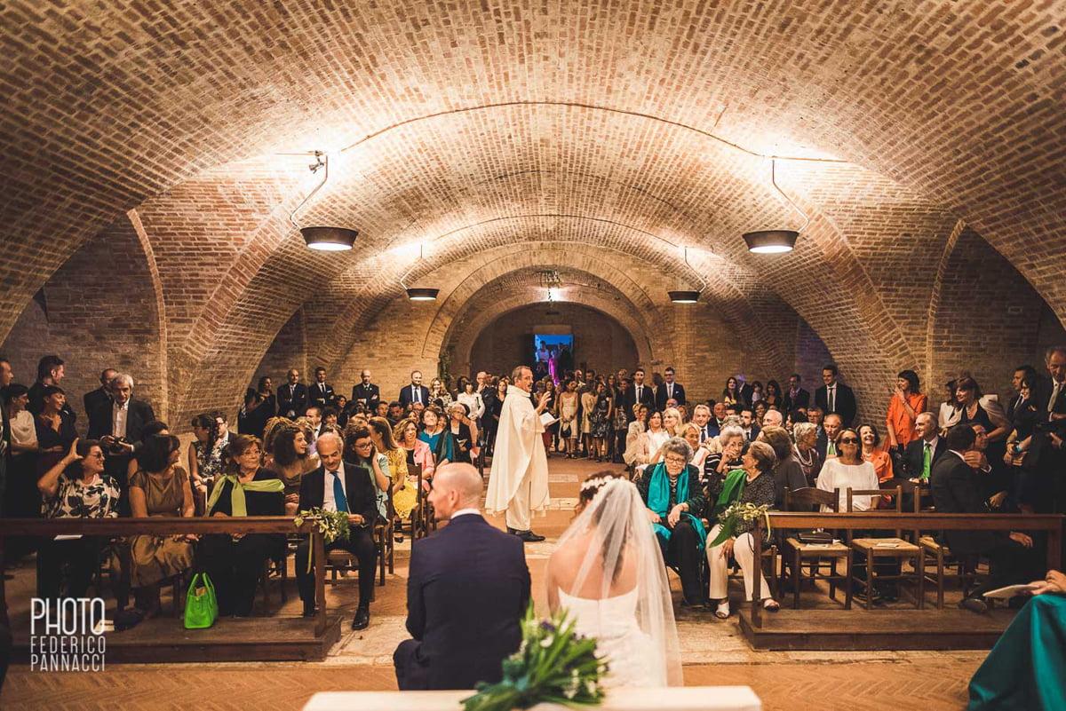 090-boheme-wedding-siena
