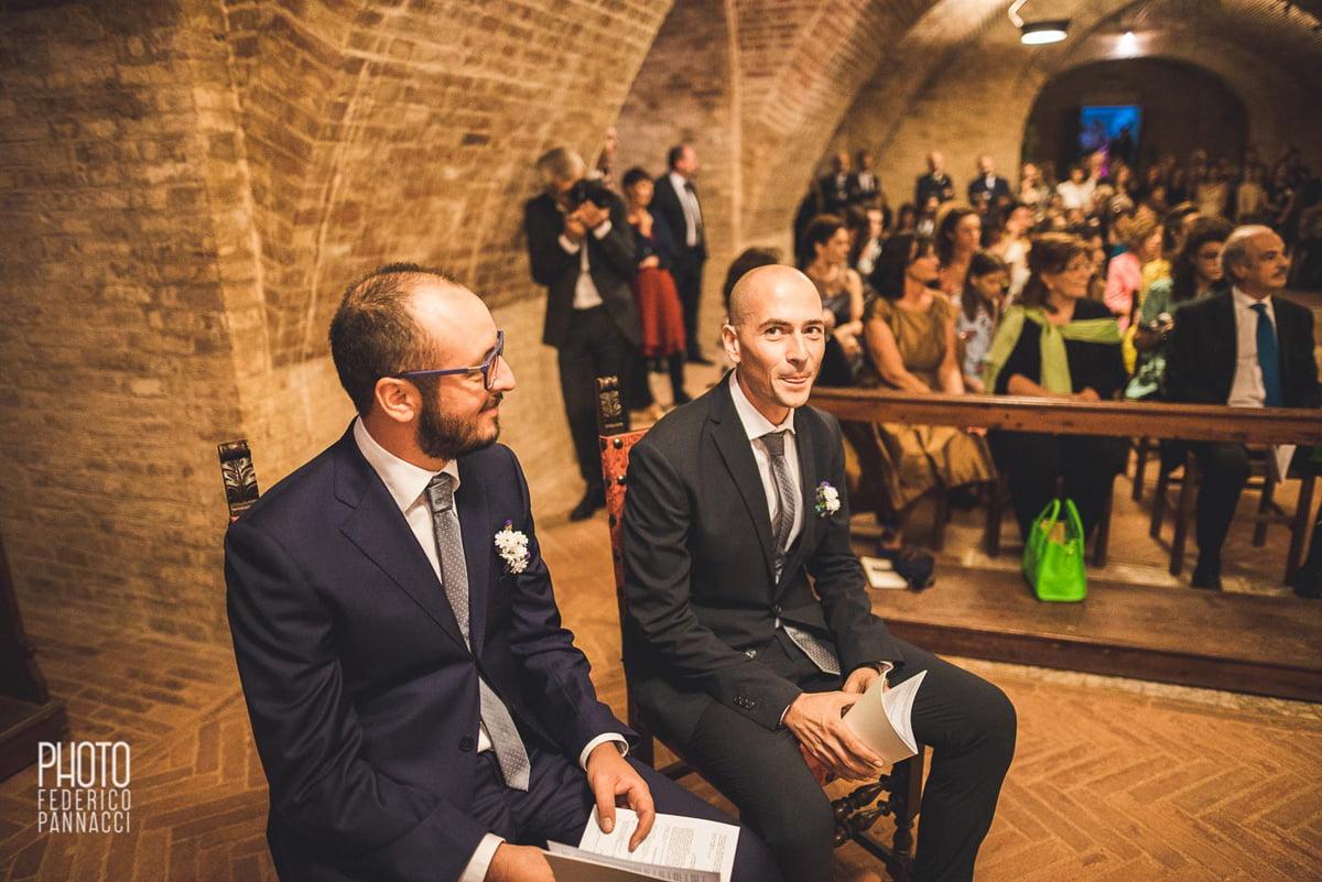 091-boheme-wedding-siena