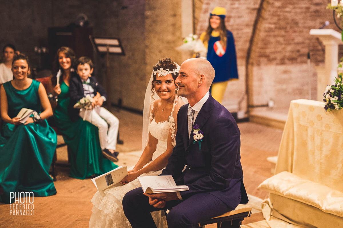092-boheme-wedding-siena
