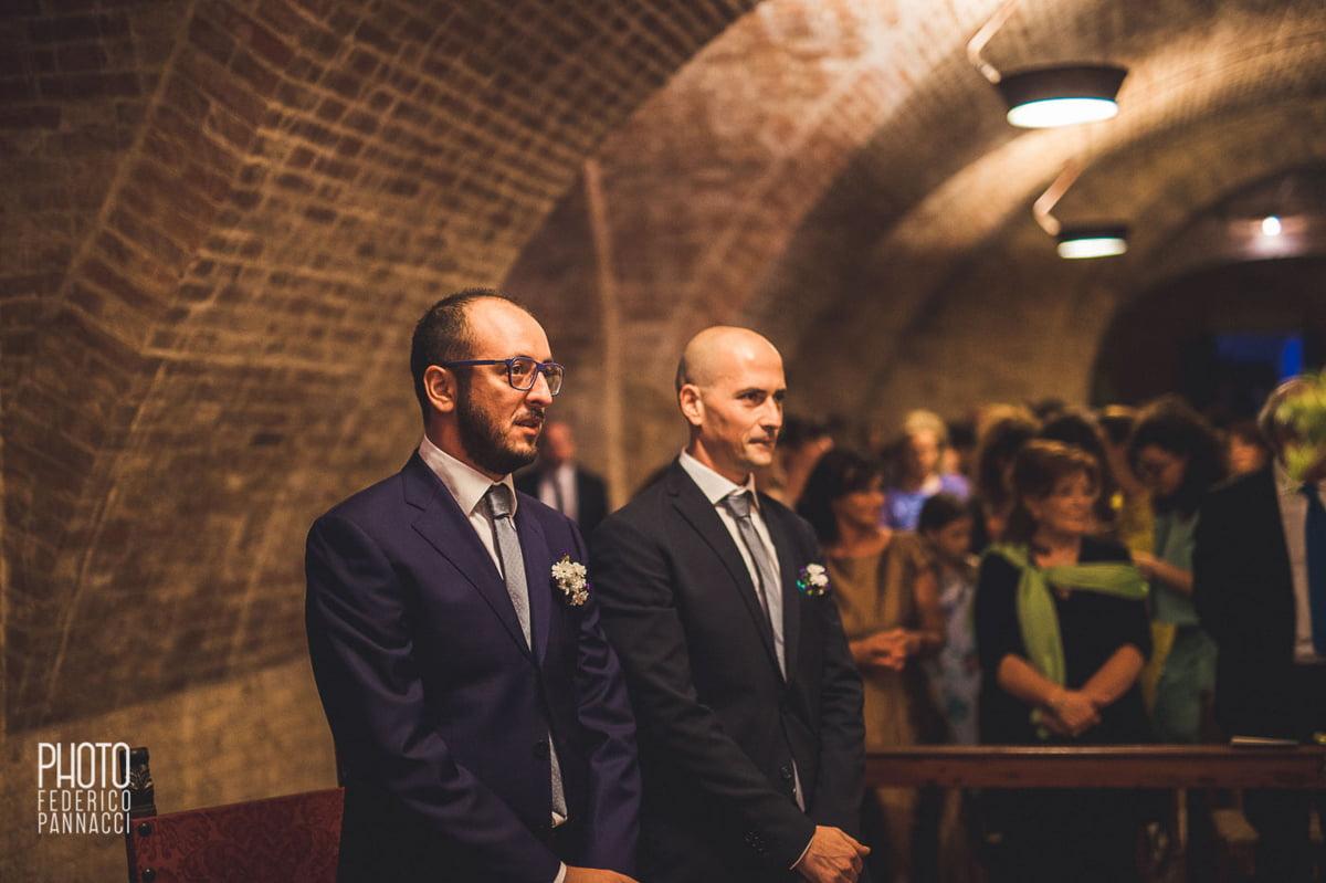 094-boheme-wedding-siena