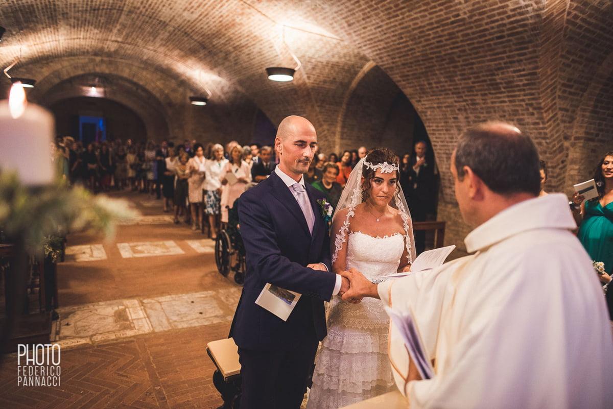 095-boheme-wedding-siena