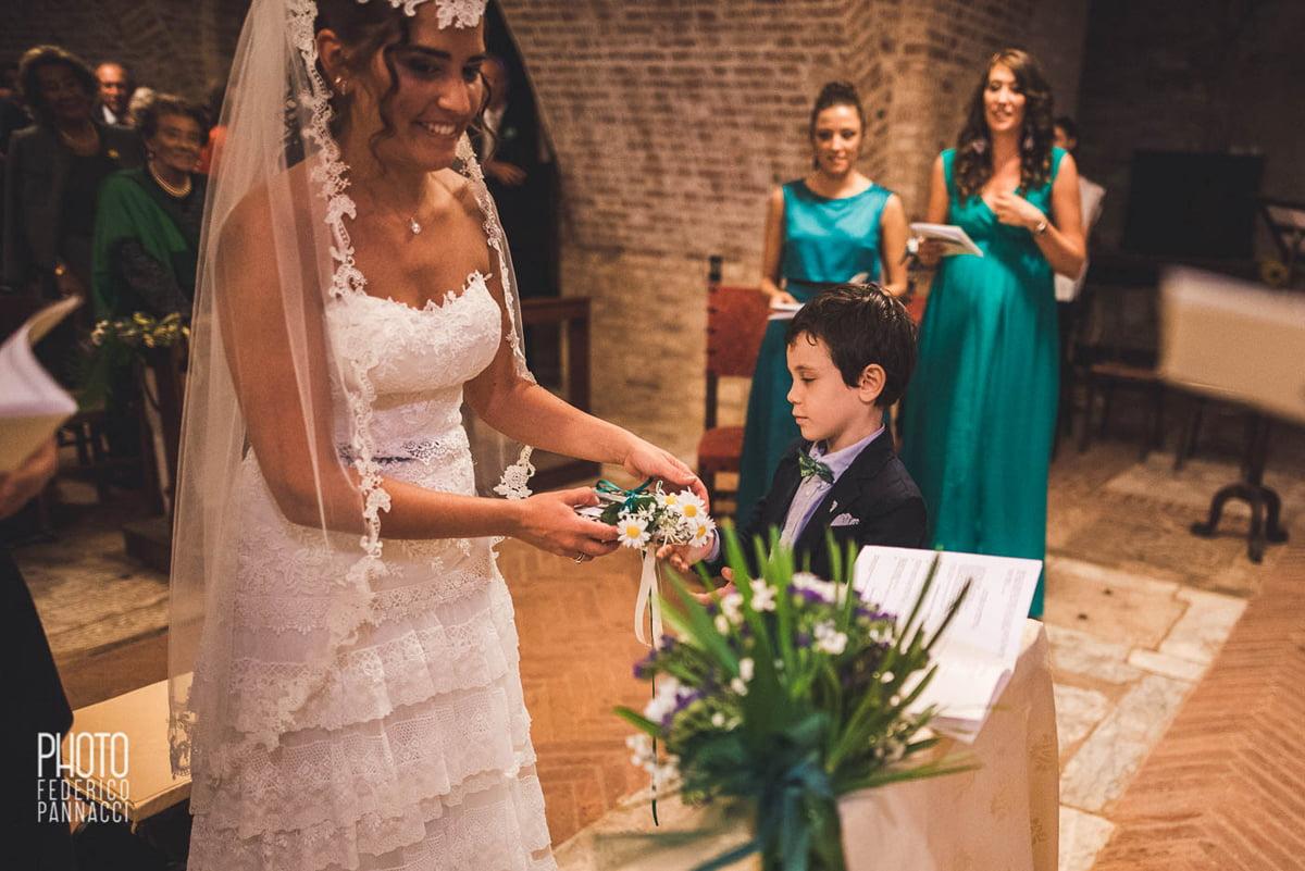 096-boheme-wedding-siena