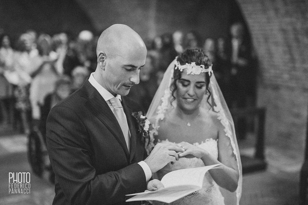 098-boheme-wedding-siena