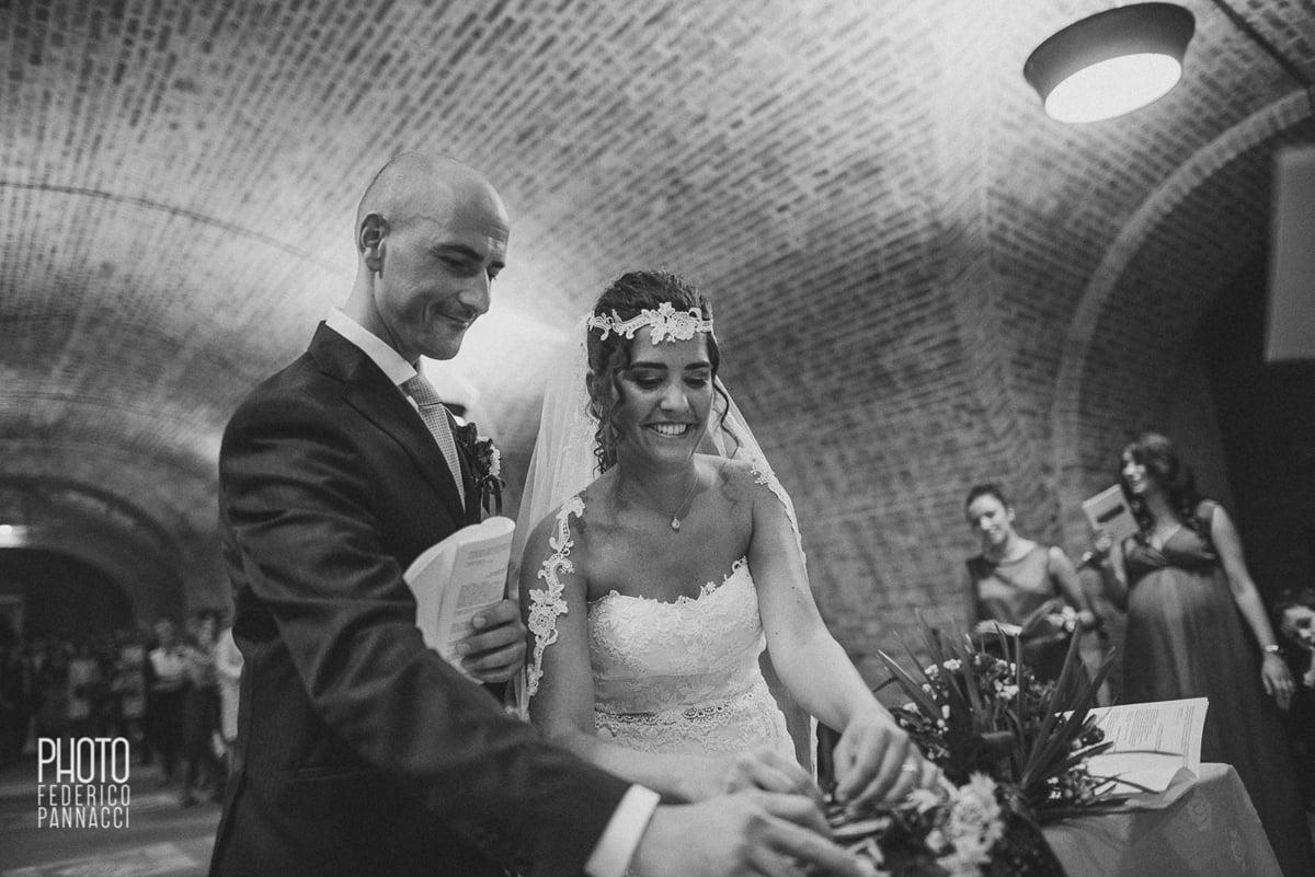 100-boheme-wedding-siena