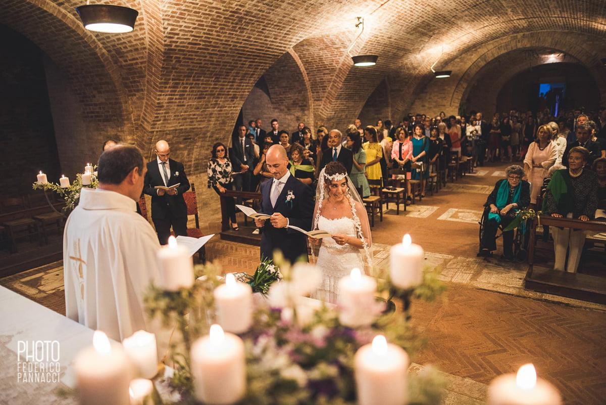 101-boheme-wedding-siena