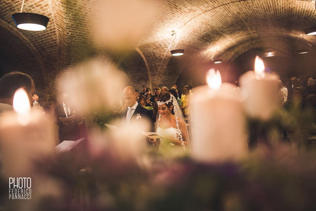 102-boheme-wedding-siena