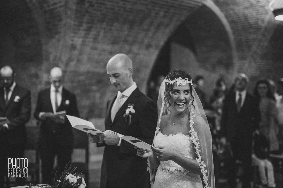 103-boheme-wedding-siena