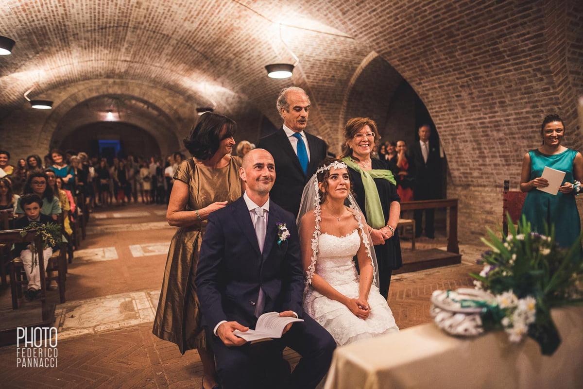 104-boheme-wedding-siena