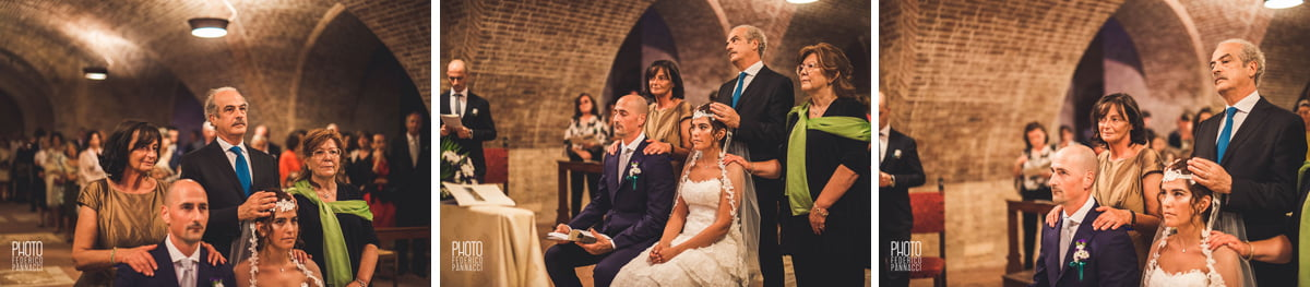 105-boheme-wedding-siena