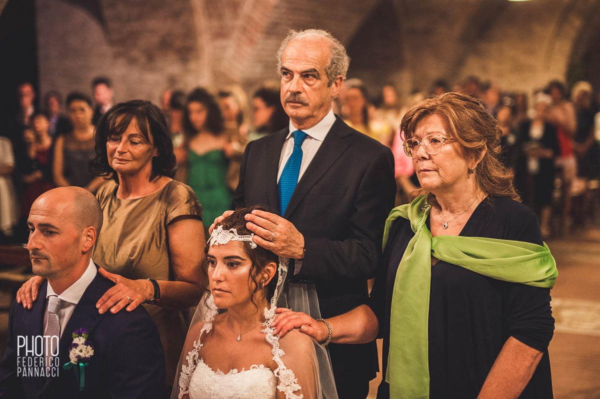 106-boheme-wedding-siena