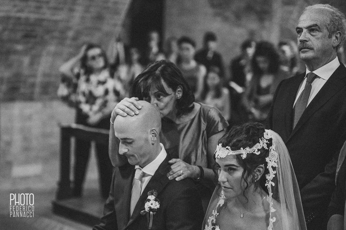 107-boheme-wedding-siena