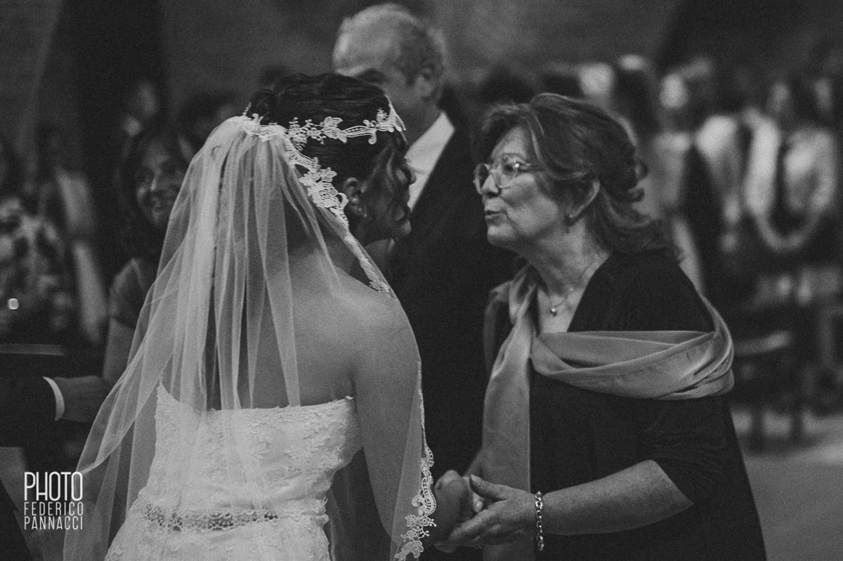 108-boheme-wedding-siena