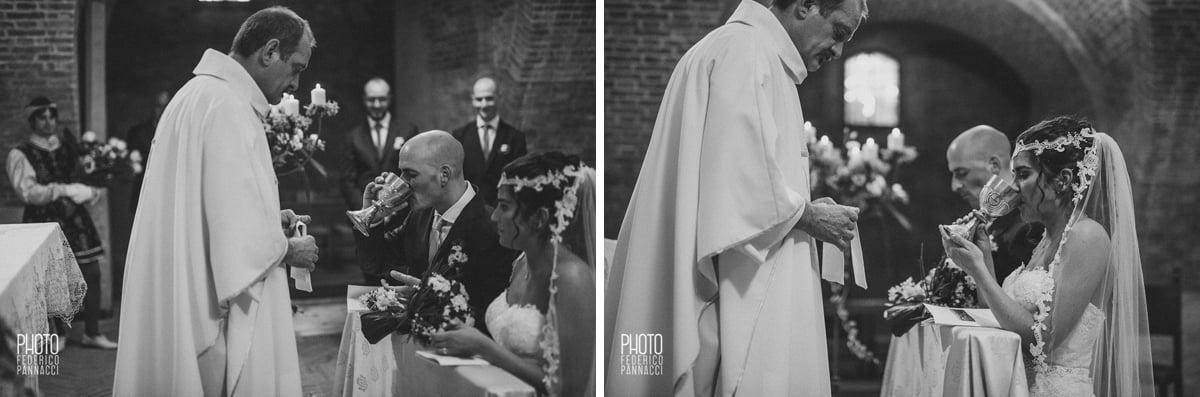 109-boheme-wedding-siena