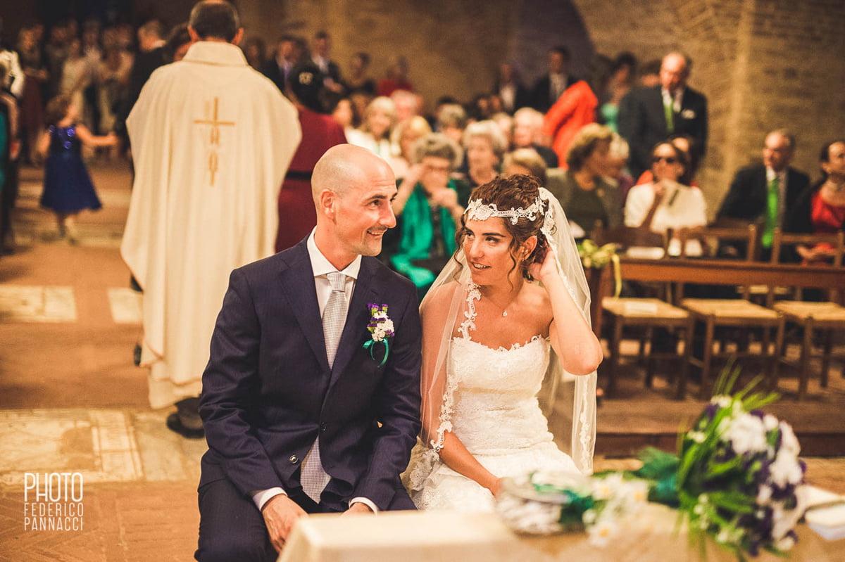 110-boheme-wedding-siena
