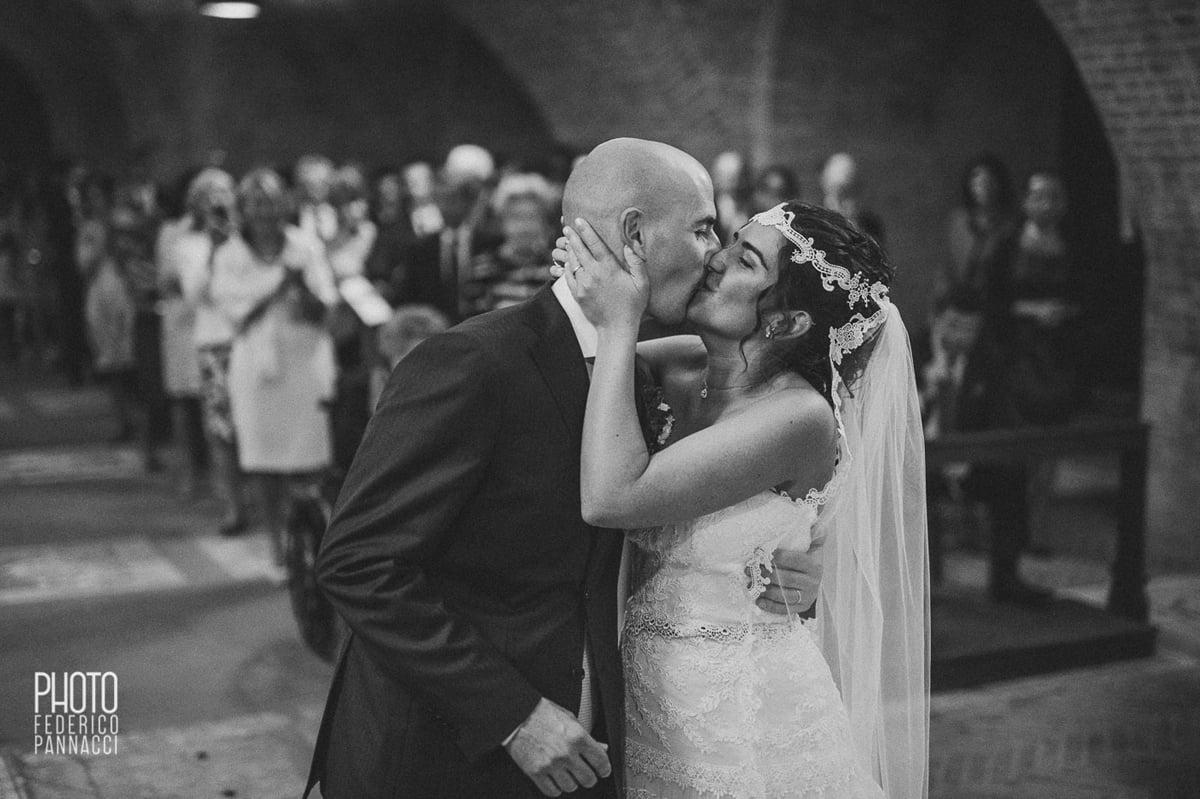 113-boheme-wedding-siena