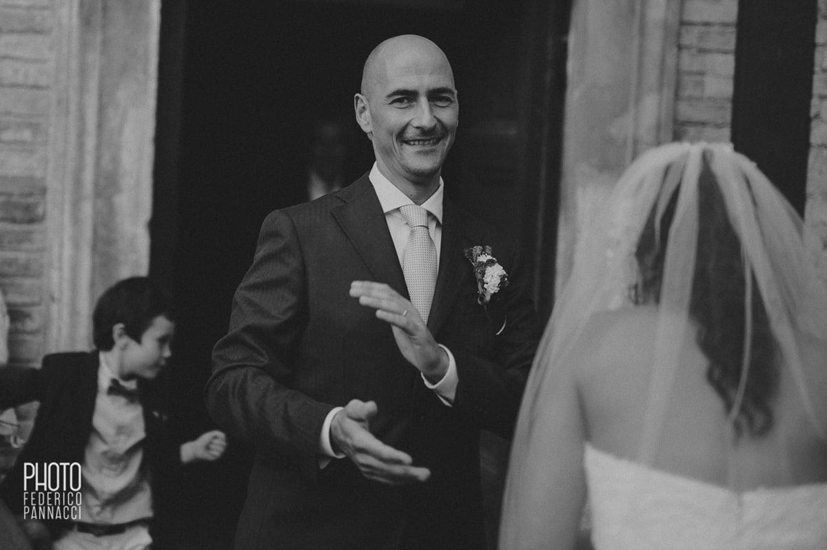 118-boheme-wedding-siena