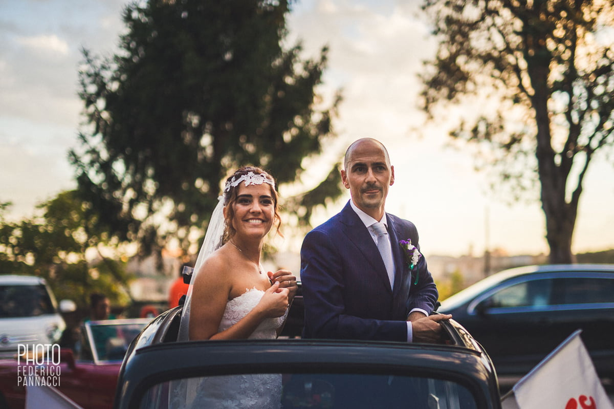 119-boheme-wedding-siena