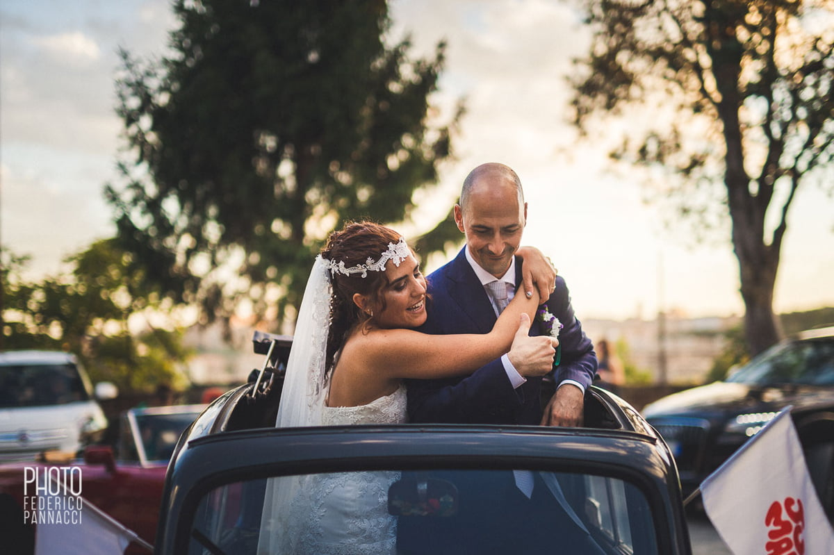 120-boheme-wedding-siena