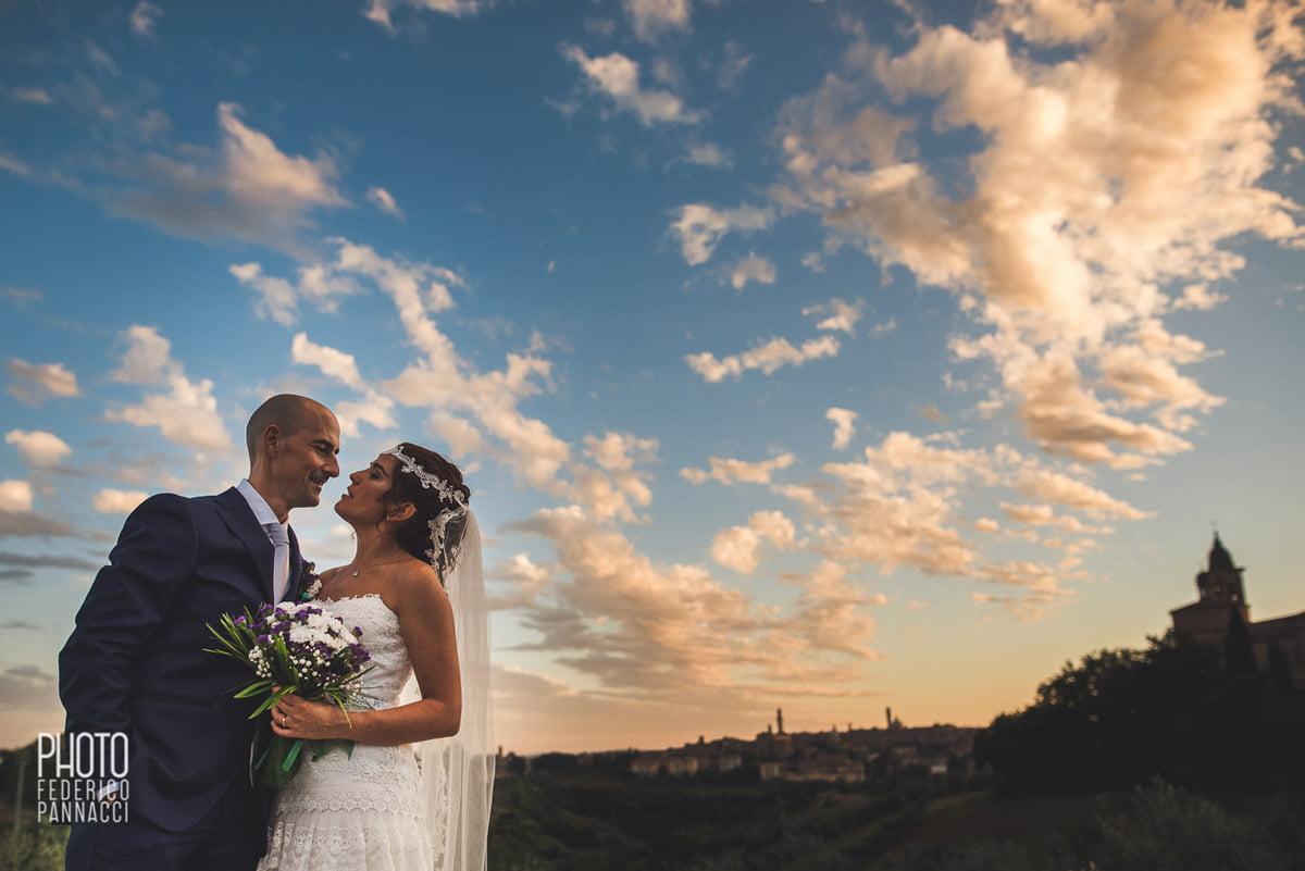 124-boheme-wedding-siena