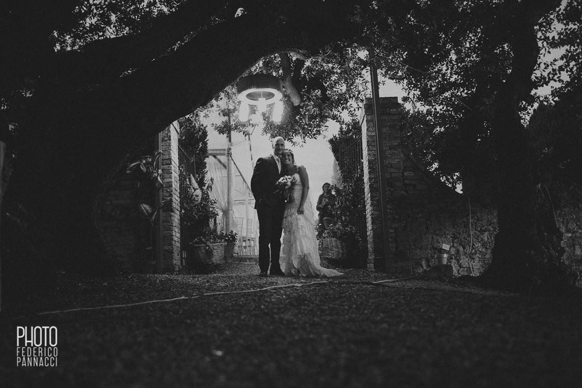 125-boheme-wedding-siena
