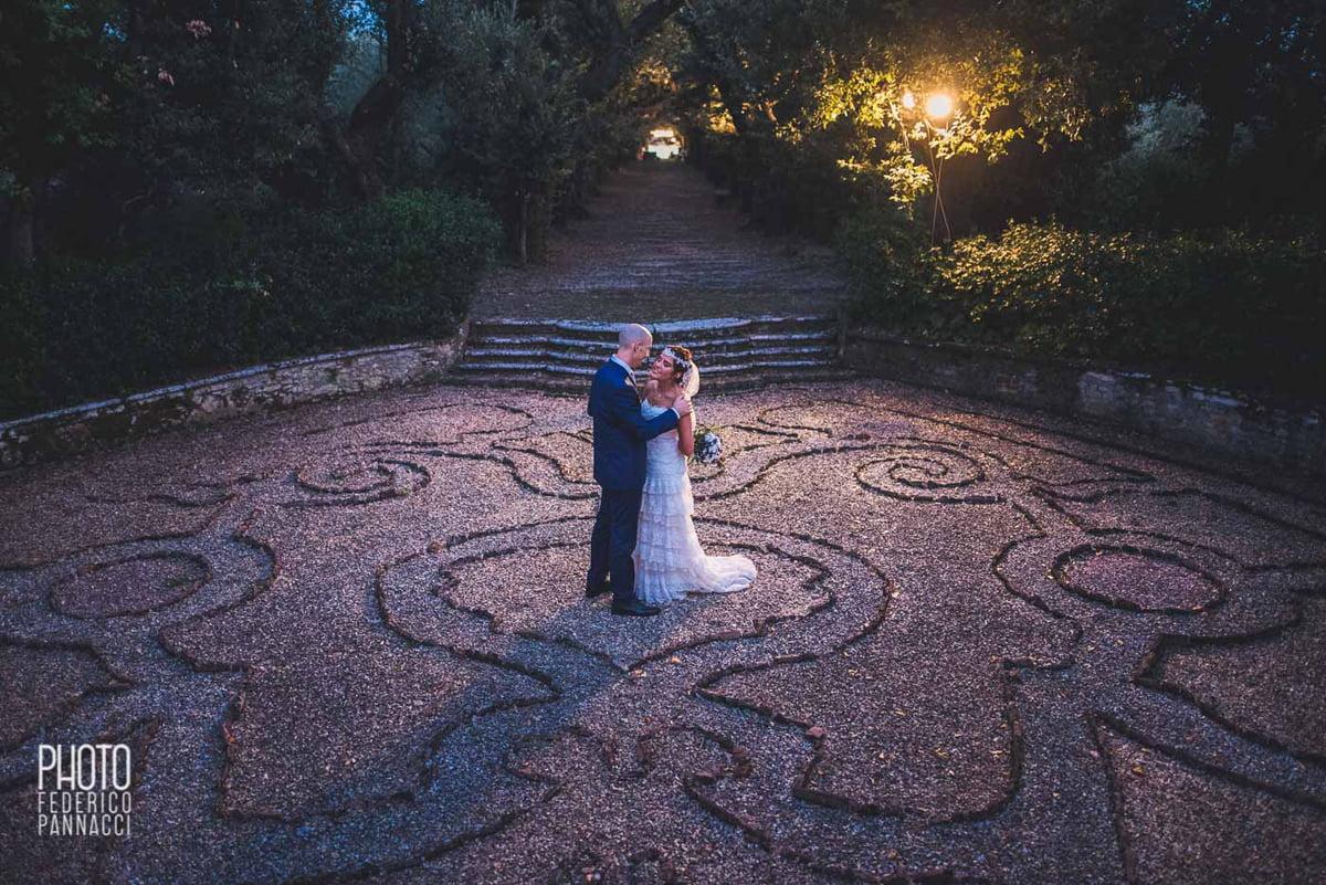 127-boheme-wedding-siena