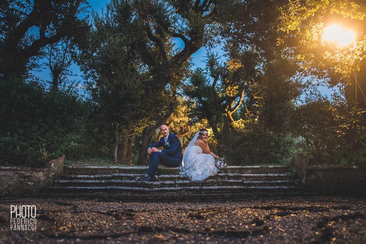 128-boheme-wedding-siena