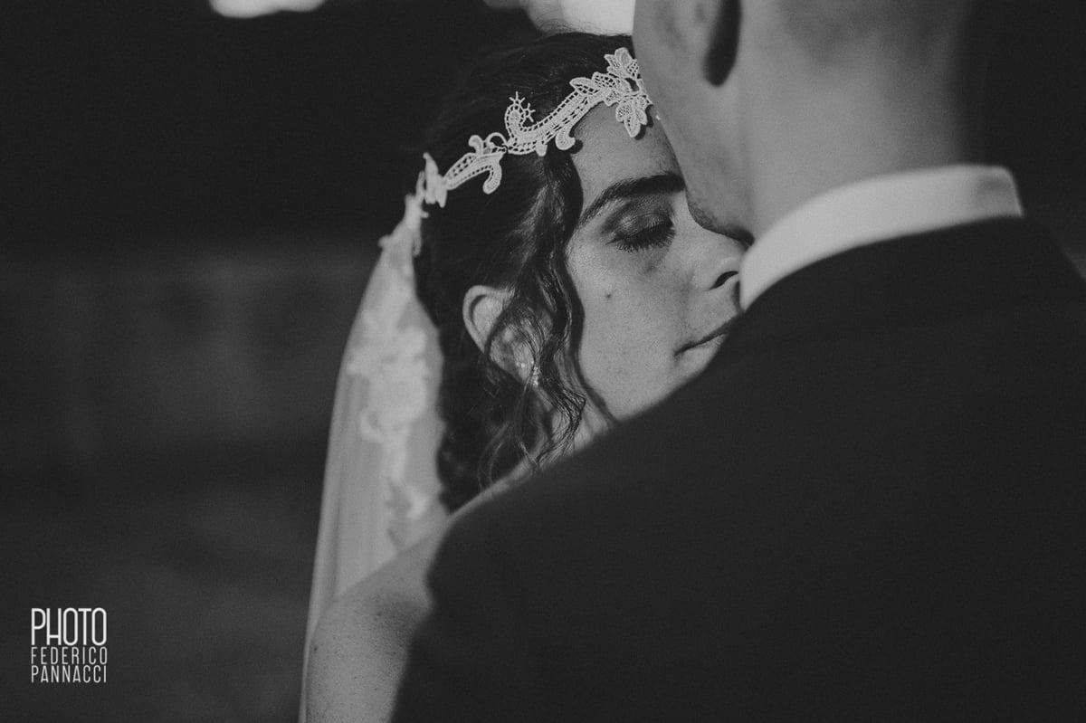 129-boheme-wedding-siena
