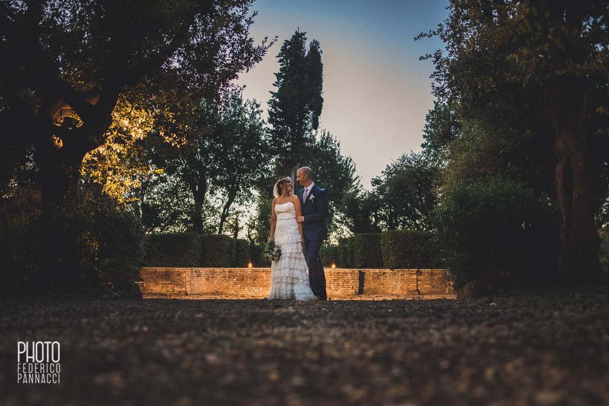 131-boheme-wedding-siena