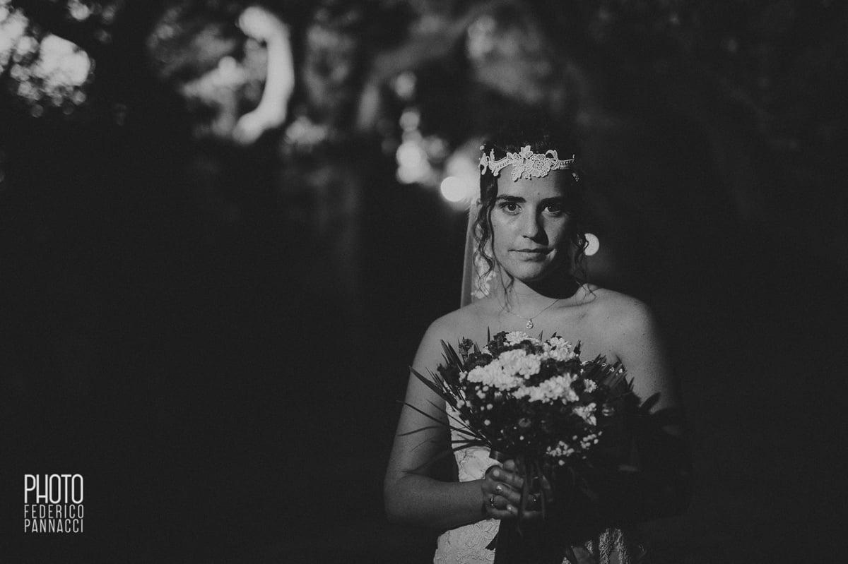 133-boheme-wedding-siena