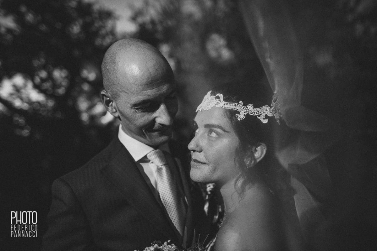 136-boheme-wedding-siena