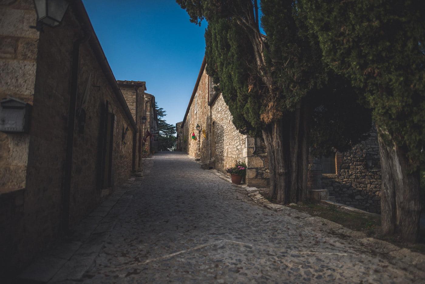 001-Engagement-Tuscany