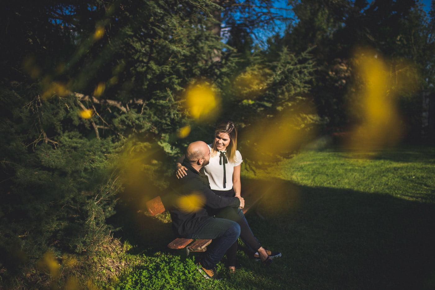 004-Engagement-Tuscany