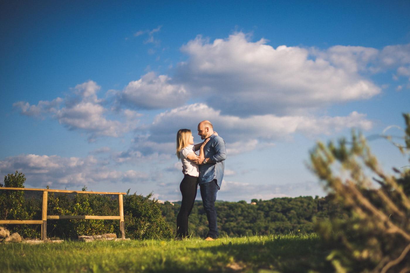 008-Engagement-Tuscany