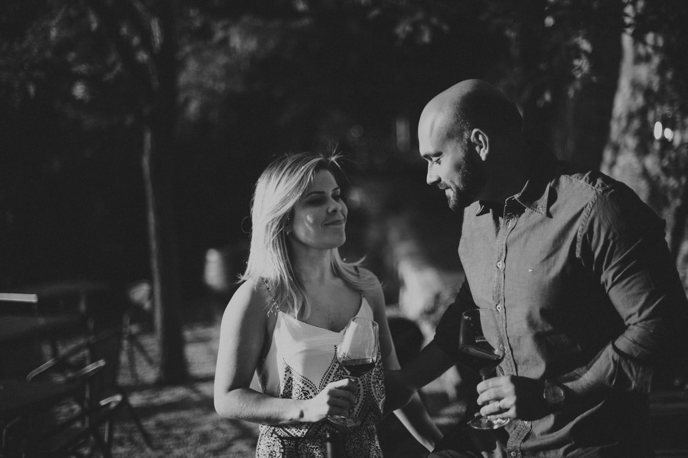 020-Engagement-Tuscany