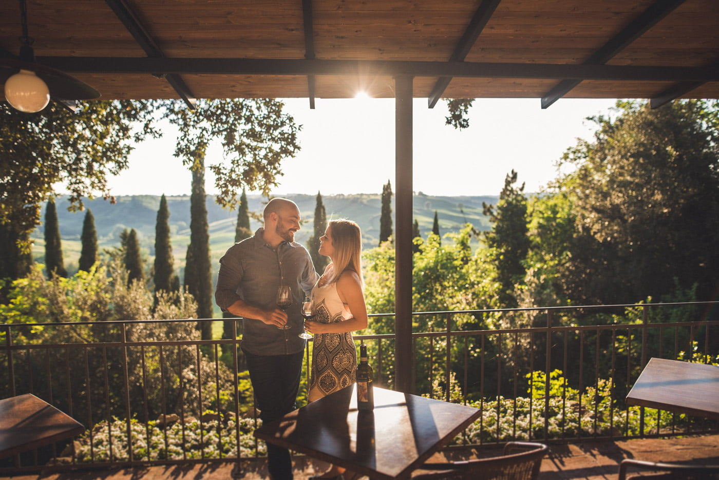 027-Engagement-Tuscany