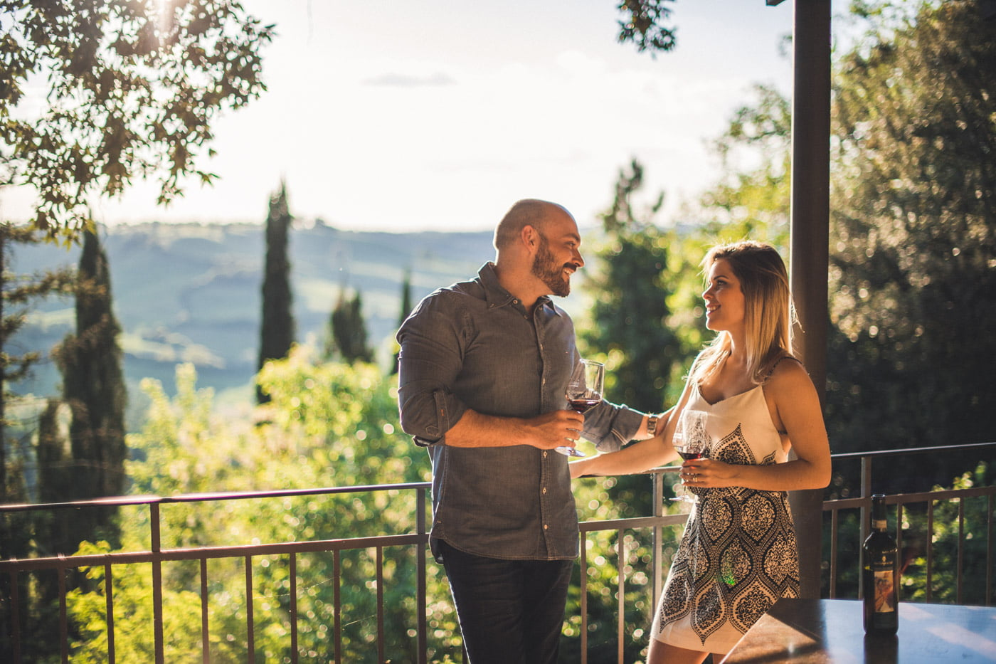 028-Engagement-Tuscany