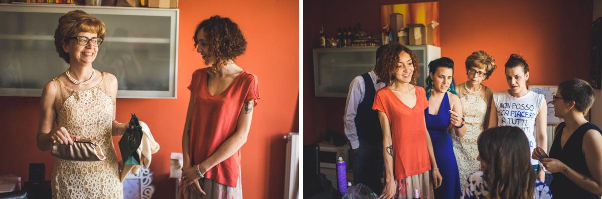 010-Fotografo-Matrimonio-Cuneo
