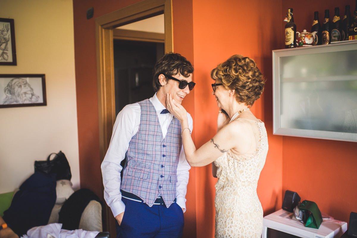011-Fotografo-Matrimonio-Cuneo